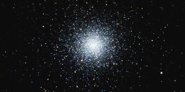 M 3,NGC 5272