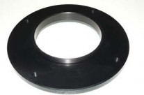 Low Profile Secure Fit Spacer 1