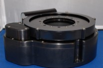 IRF90 - Integrated Rotating Focuser