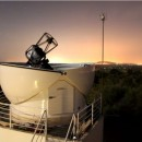 Planetary Transit Study Telescope (PTST)