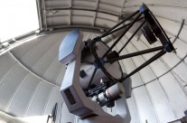 Prescott Observatory