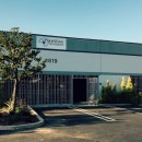 Planewave moves to new facility