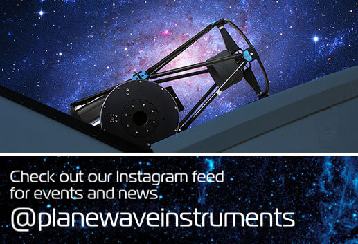 Check our instagram feef or events and news