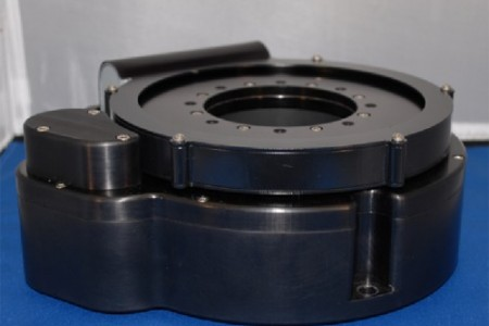IRF90 – Integrated Rotating Focuser