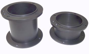 Secure Fit CCD Spacer – CDK14/17/20/24