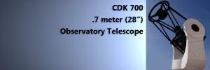 cdk700 banner