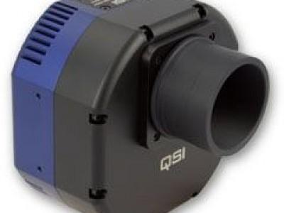 QSI 600 Series