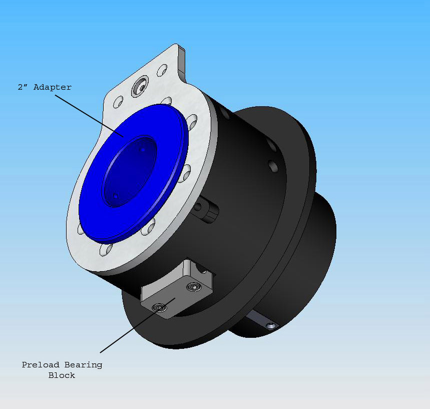 Planewave 12 5 Quot Cdk Optical Tube Assembly Cloud Break