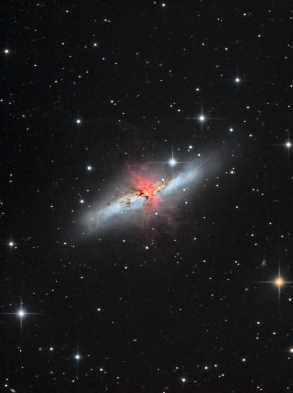 M82LHaRGBx4_final sm