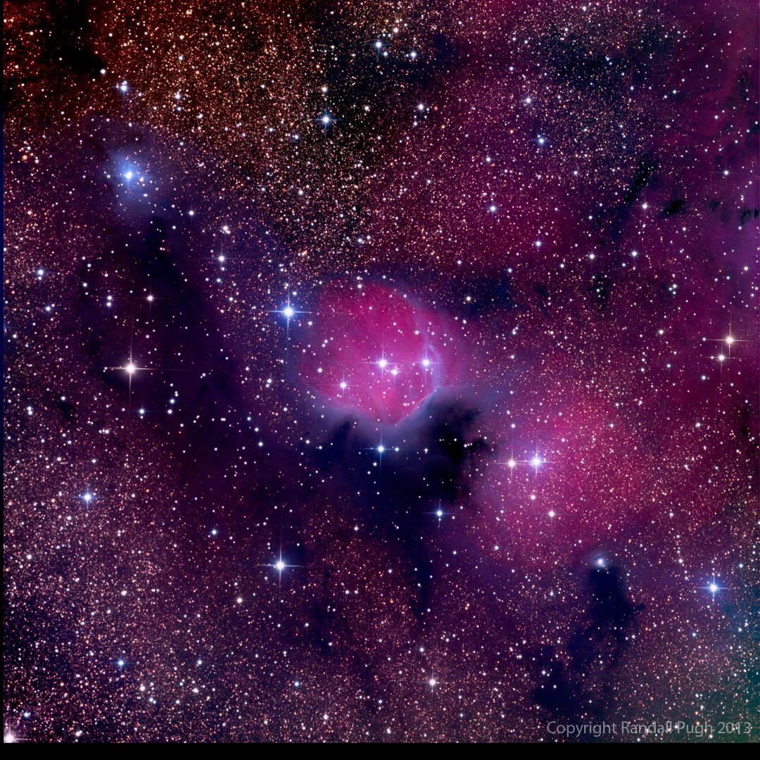 IC1274 by Randall Pugh