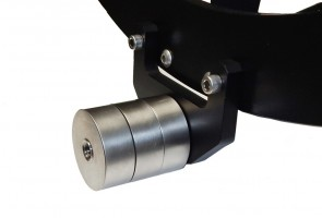 Counterweight Accessory for CDK14 & 20
