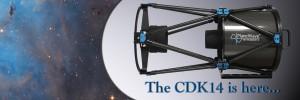 CDK14 banner