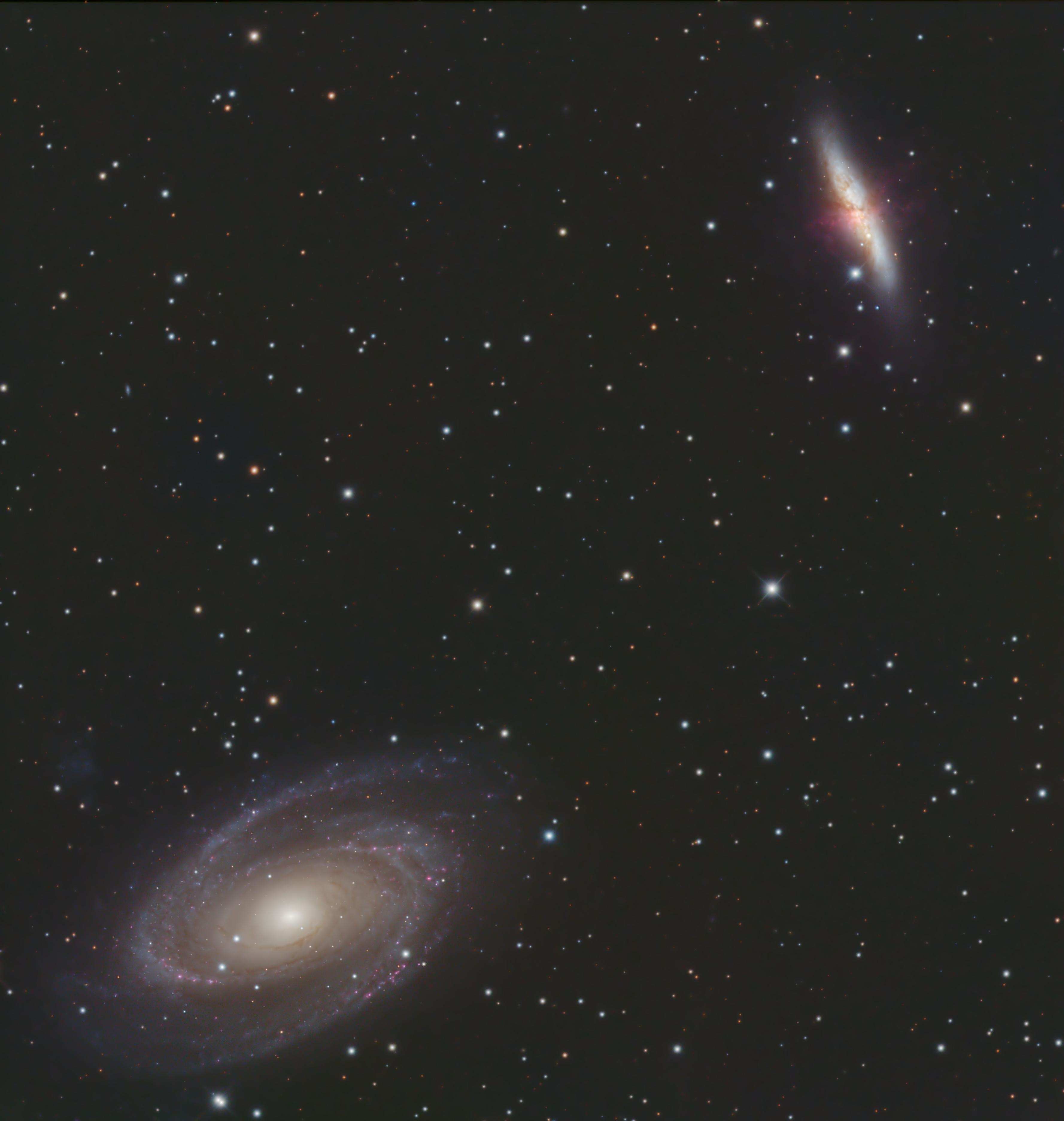 M81-82_SN