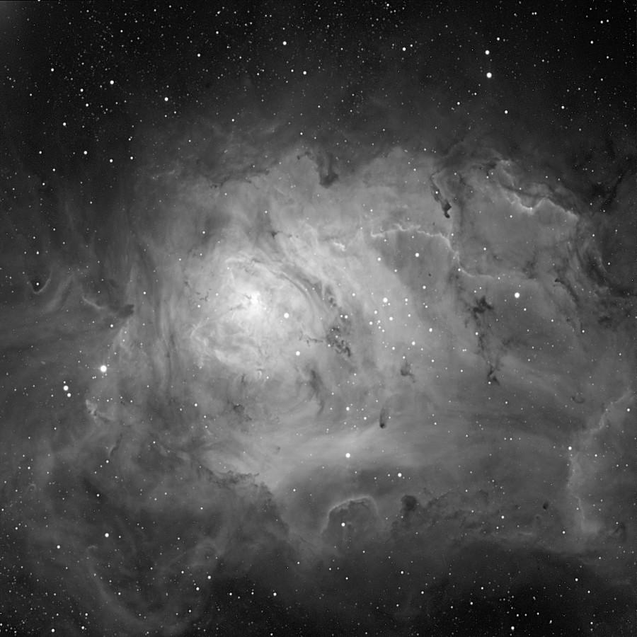 M8Ha042214F