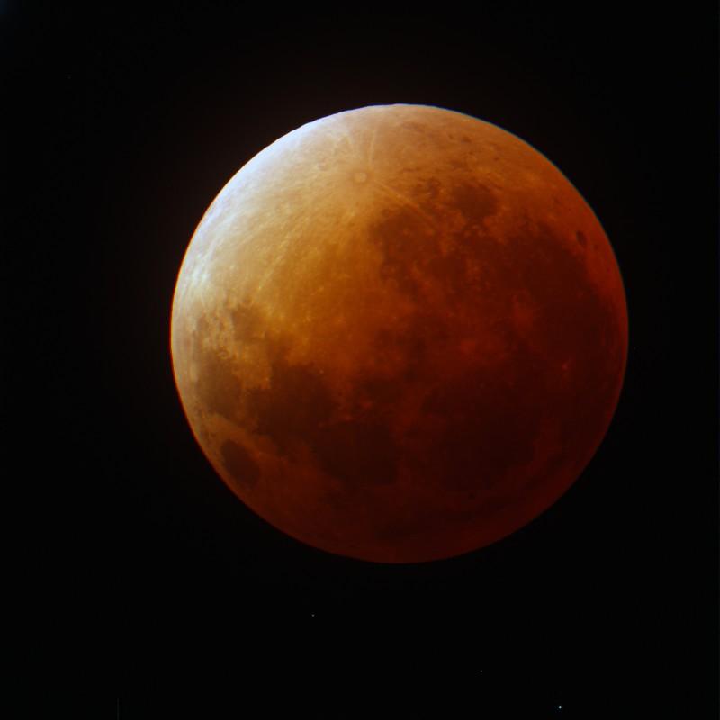 moon041514RGB1