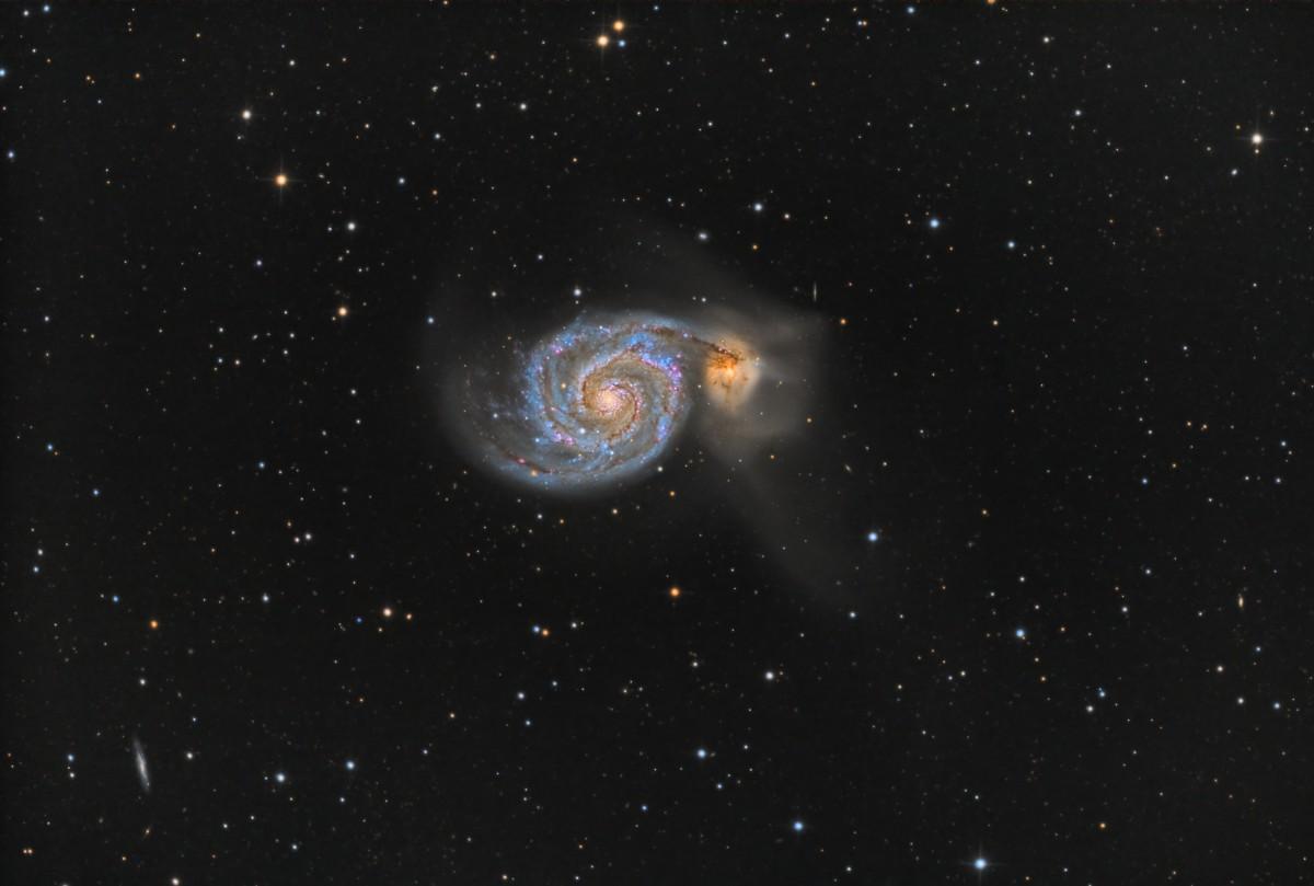 M51_JB-2