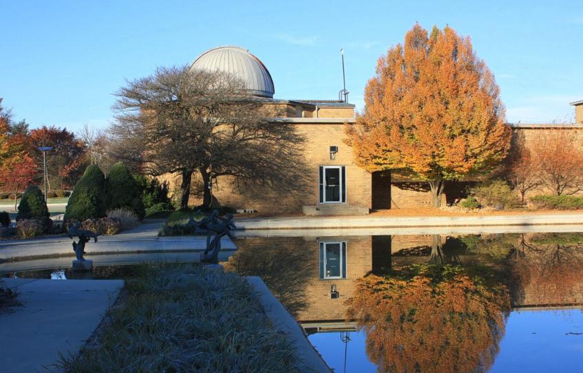 cranbrook observatory.jpg