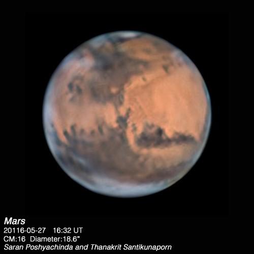 Mars 20160527