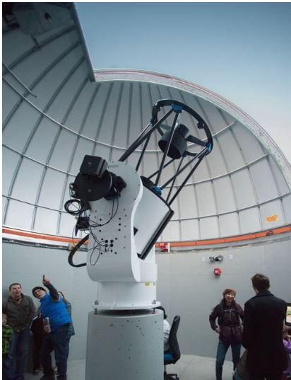 CDK700 at Simon Fraser University Post Thumbnail