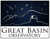 Great Basin Observatory Post Thumbnail