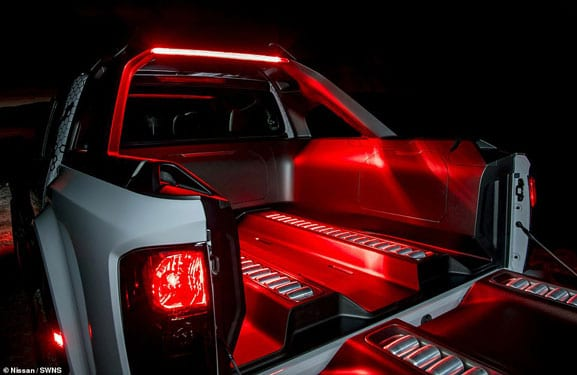 Nissan Selects Planewave as Part of Joint 'GAIA' Promo with ESA Post Thumbnail