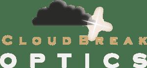 Cloud Break Logo